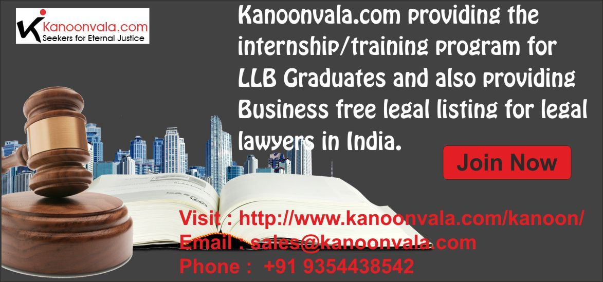 Free legal services entail the provision of free legal aid