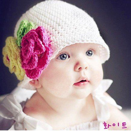 Some Unsafe Sites Here Free Knit Patterns Free Childrens Knit