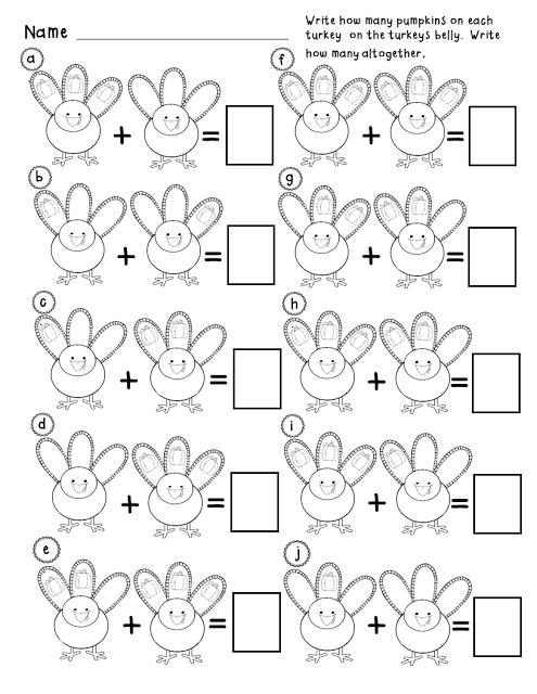 Ausgezeichnet Math Fakten In Einem Flash Arbeitsblatt Bilder ...