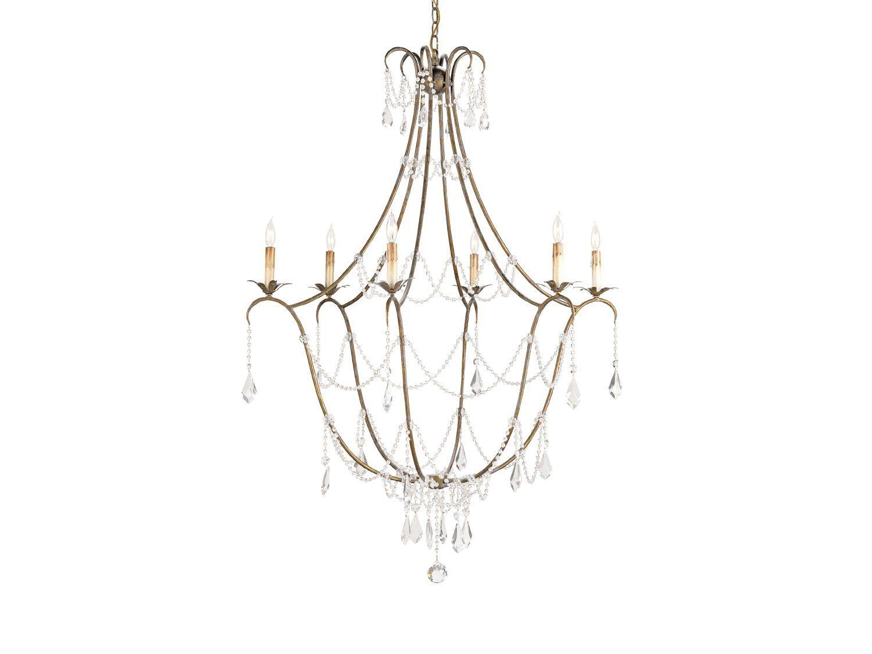 Luxury Home Decor Shopping For Indoor Outdoor Chandelier Ceiling Lights Chandelier Lighting Chandelier Design