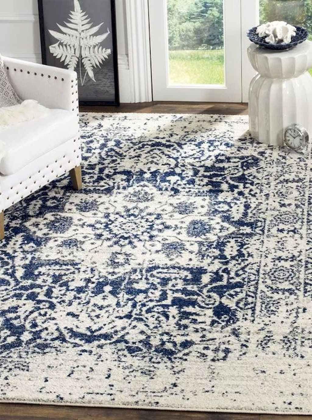 Adorable 75 beautiful rug for farmhouse living room design