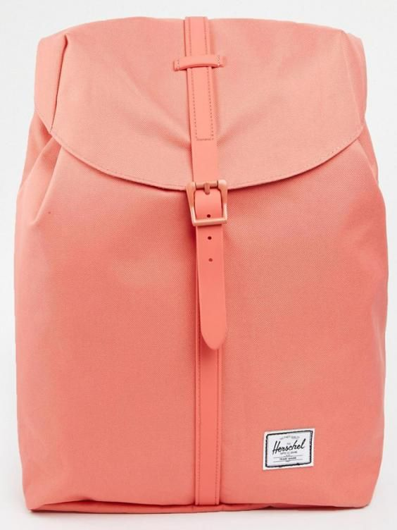 herschel pastel backpack - Google Search | Accessories | Pinterest ...