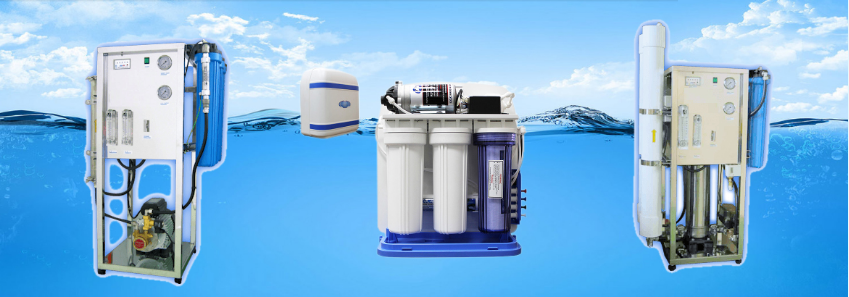 Aqua Filter Reverse Osmosis Water Purifiers System Are Best Drinking Water Purification Machine In Uae Used For Water Filter Aqua Water Filter Water Treatment