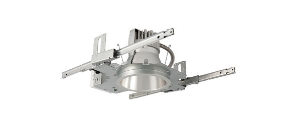 Gotham Evo Open Downlight Led Architectural