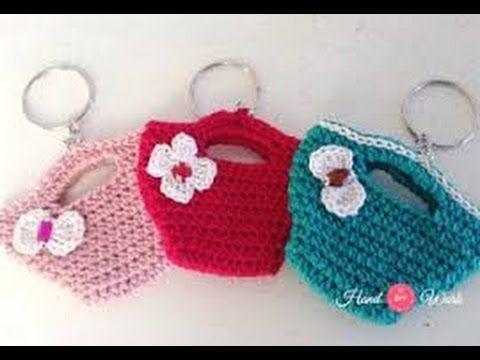 Tutorial Amigurumi Sombrero Broche : Crochet hat pattern crochet mexican hat crochet sombrero