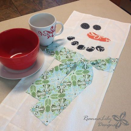 Frosty table runner pattern table runner pattern patterns and craft frosty table runner pattern i do not need the pattern but quilted could be watchthetrailerfo