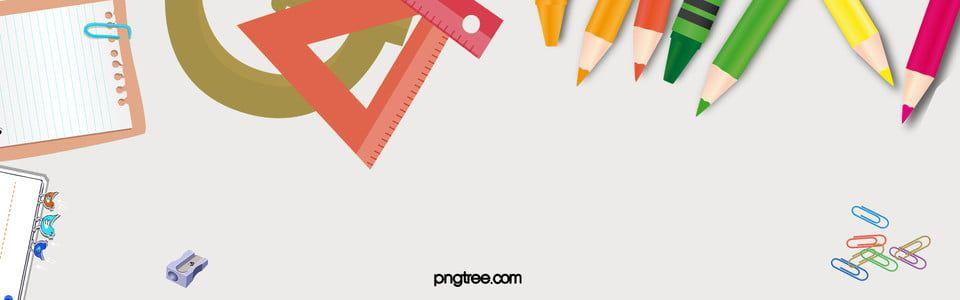 رسم ملون لون رسم قوس قزح مكتب فن الإبداع الخشب أصفر قلم رصاص التعليم تلوين أقلام الرصاص Colorful Drawings Book Stationery Watercolor Books