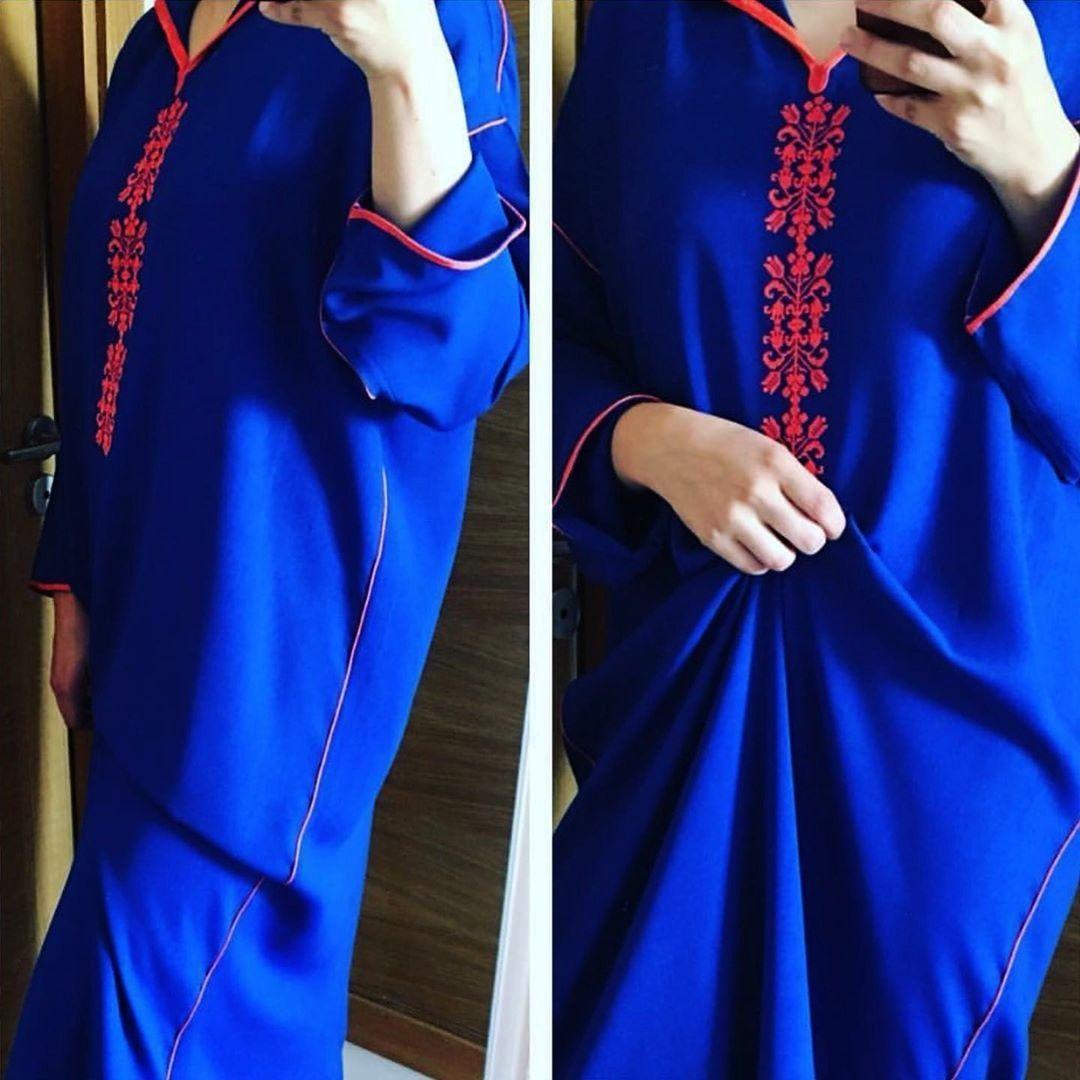قفطانالامارات اناقةانثىدبي الاستفسار الجلابيات المقاسات الواتساب المغربية التواصل جلابيات التوصيل موديلات إمكان Fashion Dresses Cold Shoulder Dress