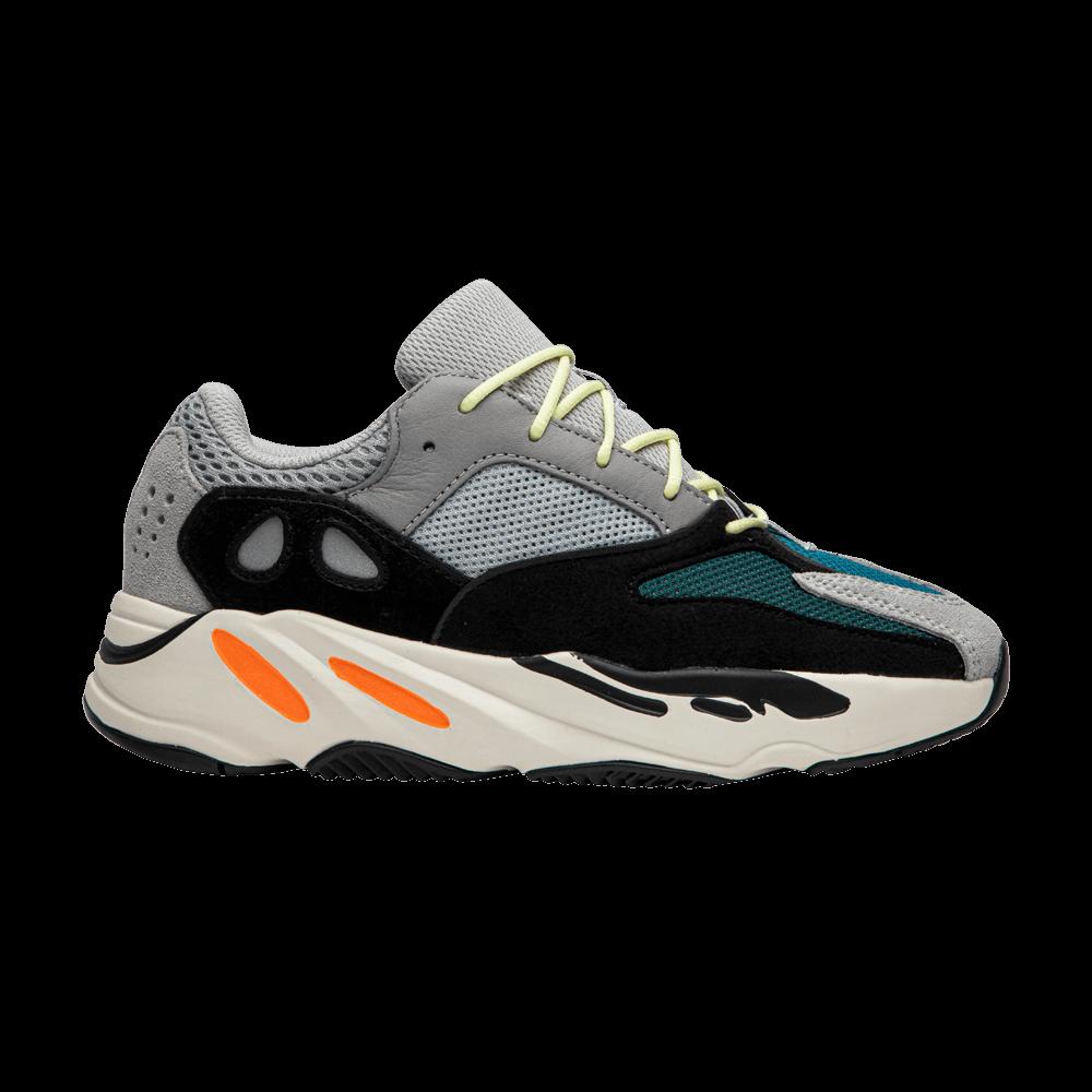Kid shoes, Sneakers