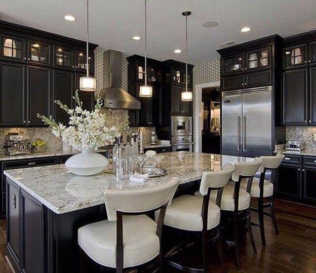 Dream Kitchen | Home | Pinterest