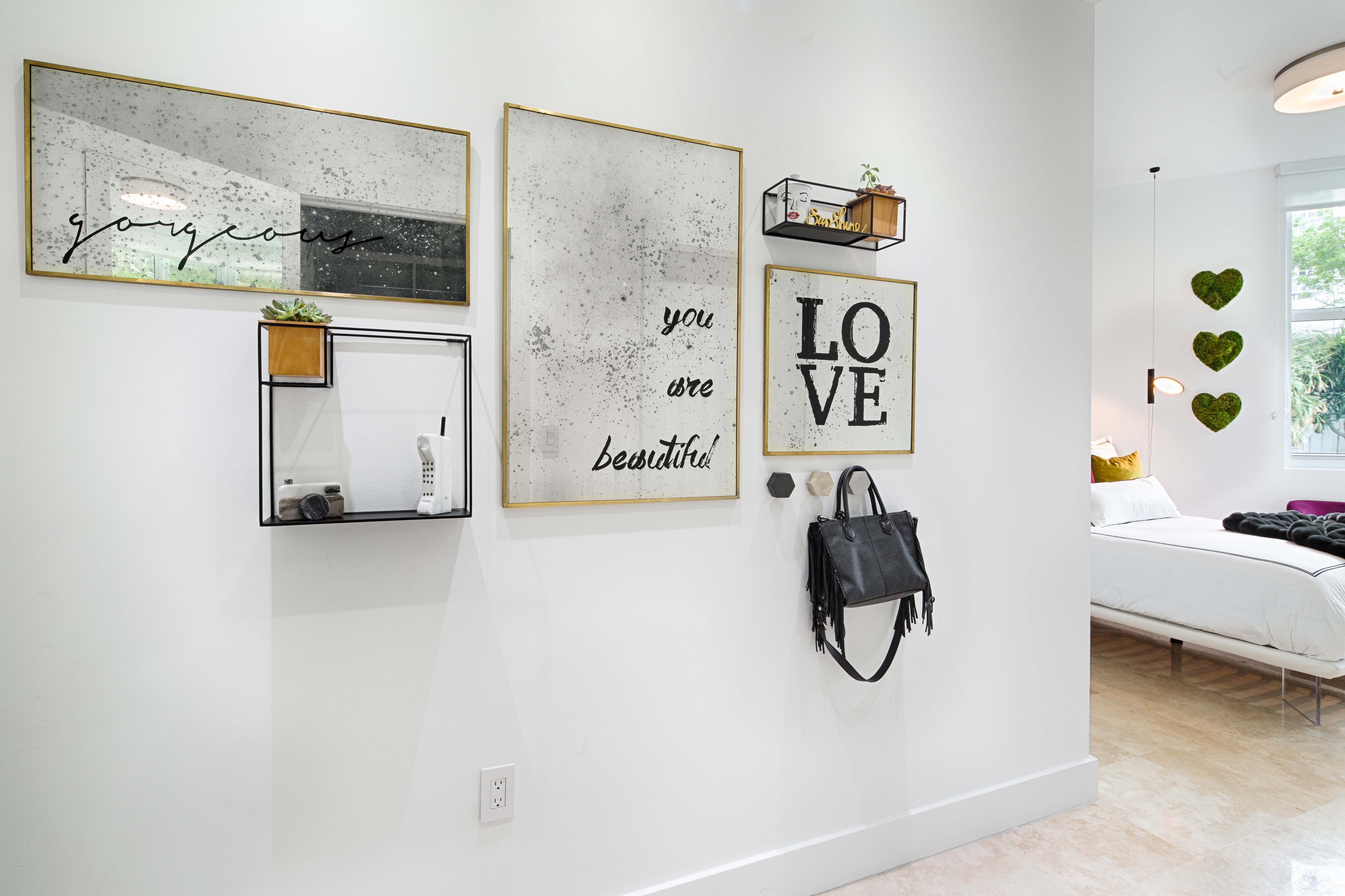 doral teen gallery