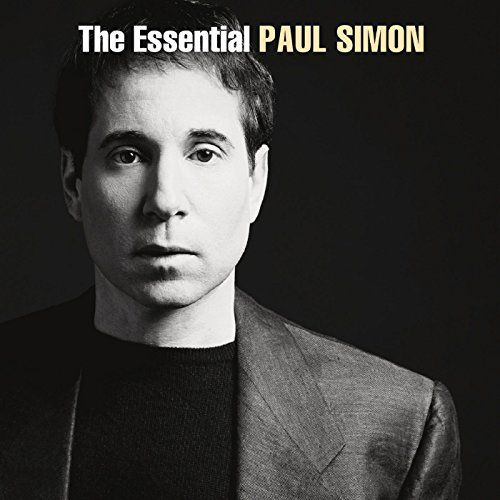 Explore Father Daughter Dance Songs Paul Simon And More