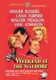 Download Week-End at the Waldorf Full-Movie Free