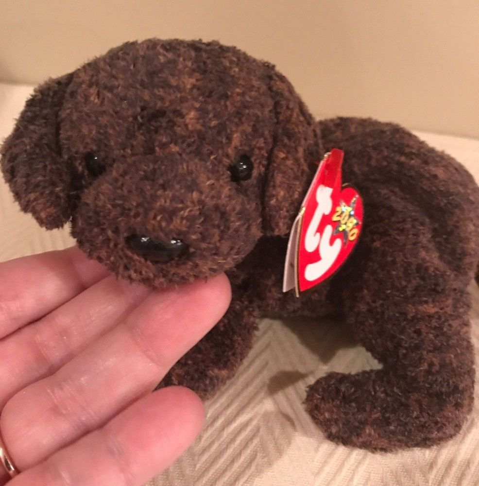 28 ToySource Lightbrown Bennet The Bear Plush Collectible Toy Light Brown 28 RetailSource Ltd 5-726//S-Lig