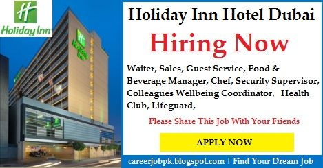 We Are Looking For A Chef To Work In International City Dubai Jobs Pinterest