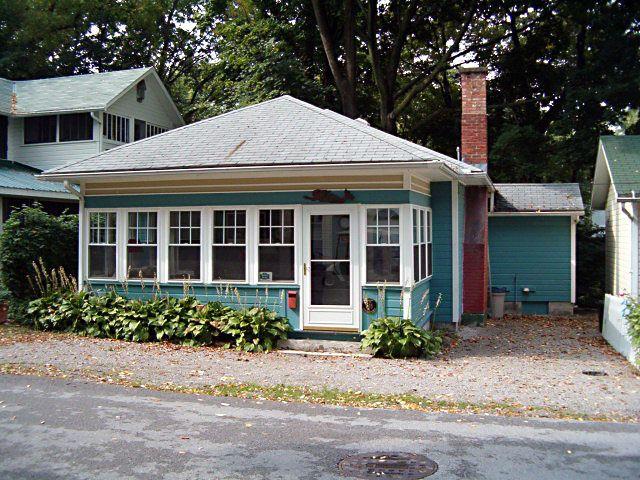 316 Laurel Avenue   Lakeside Cottage Rentals   Lakeside
