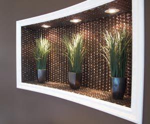 medical office decor. Medical Office Decor · Henry Schein Canada - Dental Design By York Street .