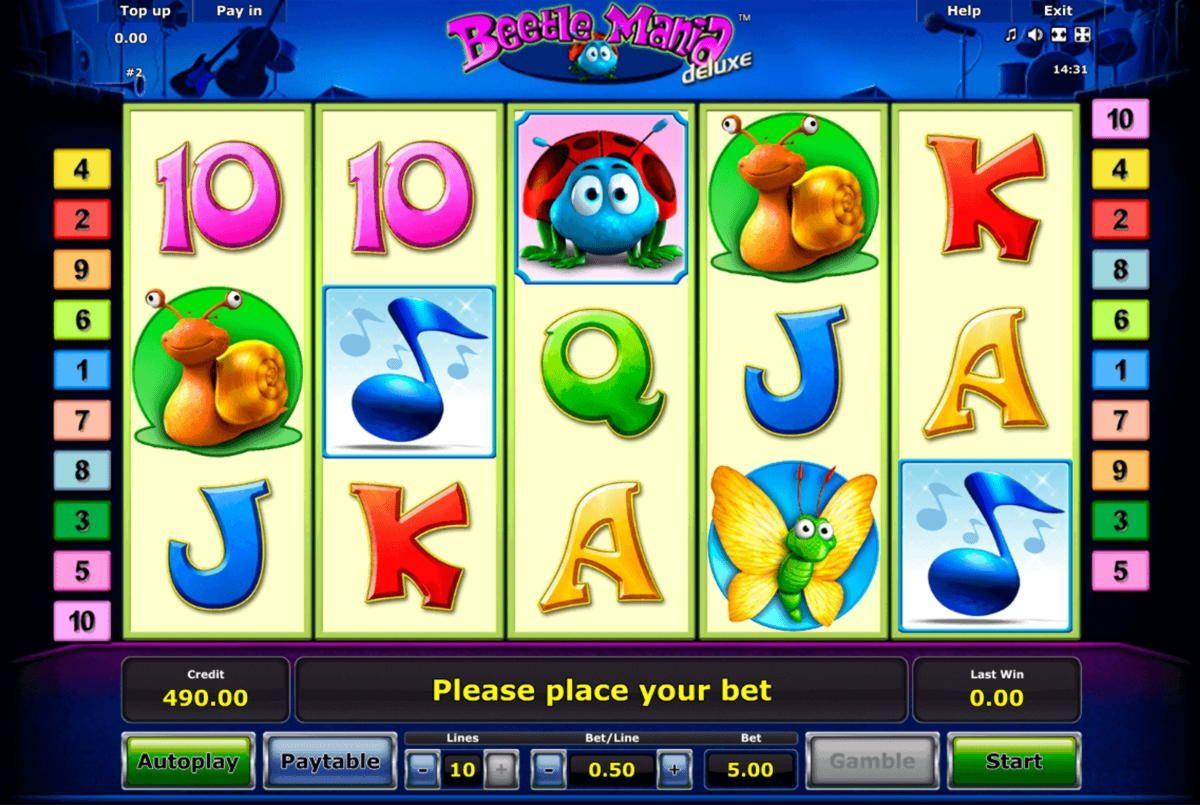 €4635 no deposit bonus casino at Treasure Island Jackpots