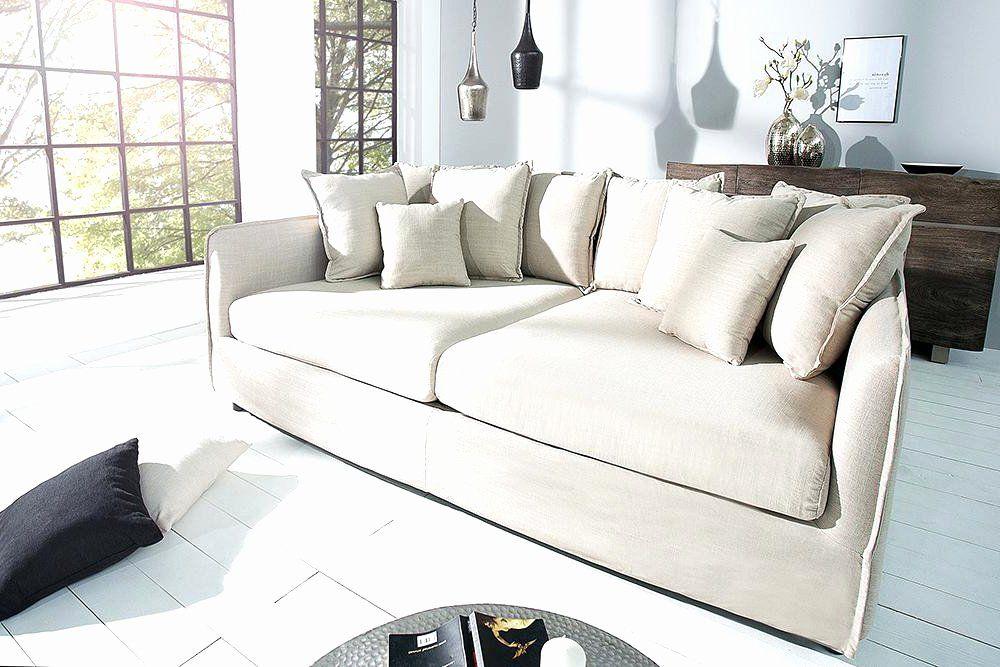 Living Room End Tables Ikea Di 2020