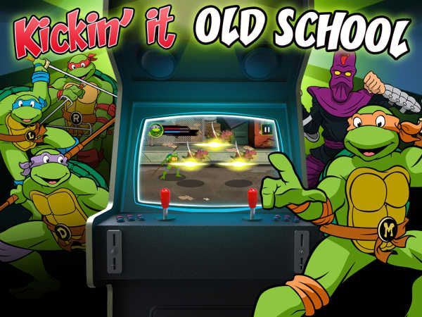 Games Play Kids Games Online Free Today Nick Com Online Games For Kids Tmnt Tmnt Games