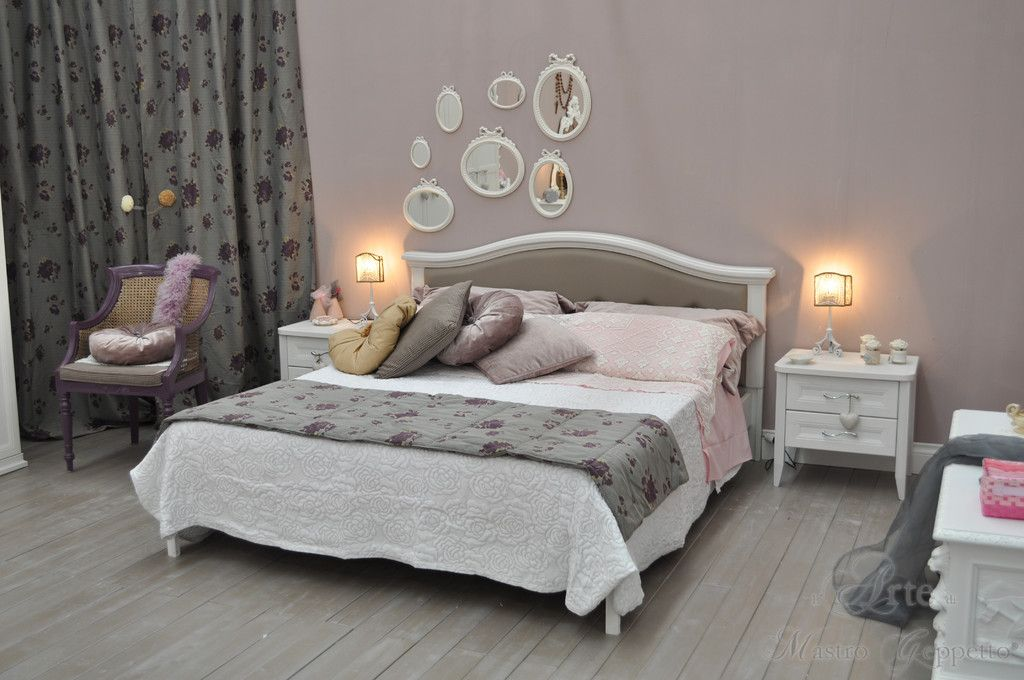camere shabby chic - Cerca con Google | home | Pinterest | Bedrooms