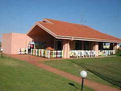 Otto Kids Club   La casa di Otto il polpotto