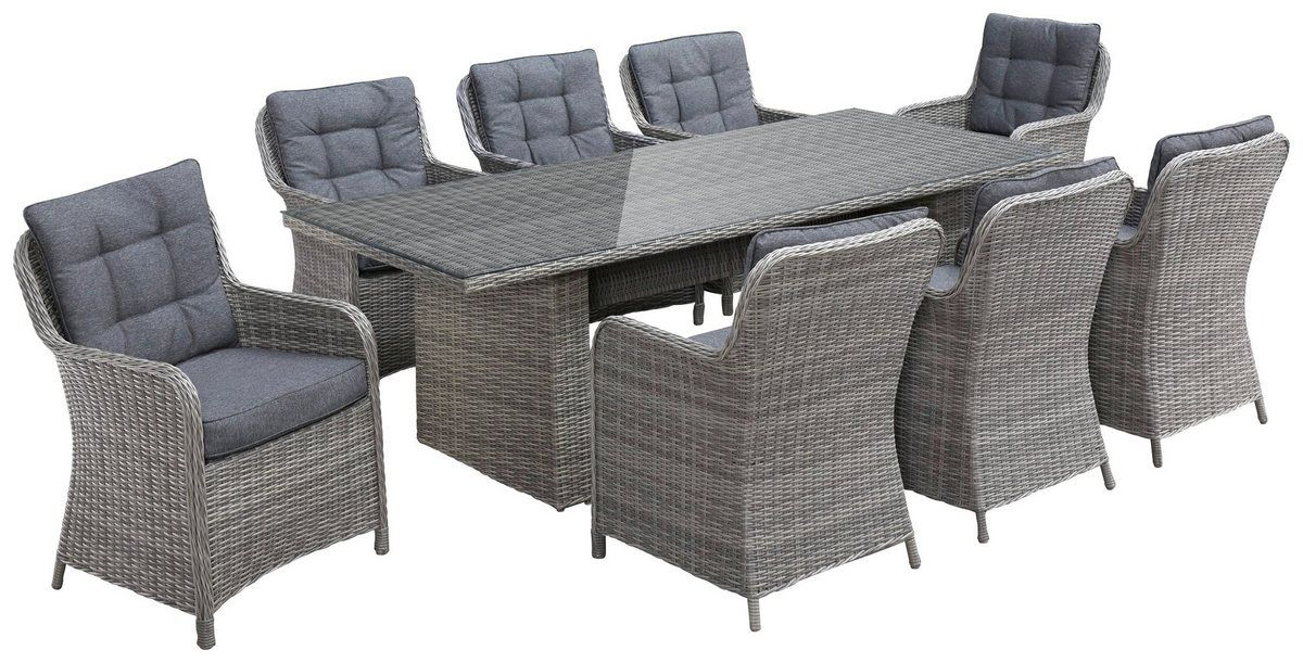 Pin By Jay Saum On Patio And Pool Furniture Pool Furniture Outdoor Furniture Sets Furniture
