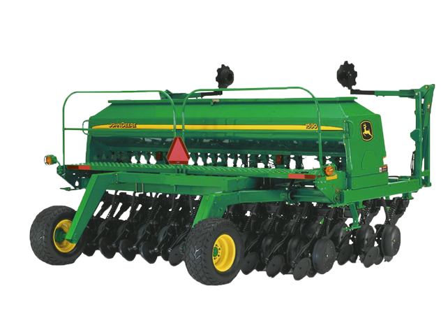 john deere wiring harness diagram drill john auto wiring 1590 no till drill gabe brown uses this drill and prefers a single on john deere