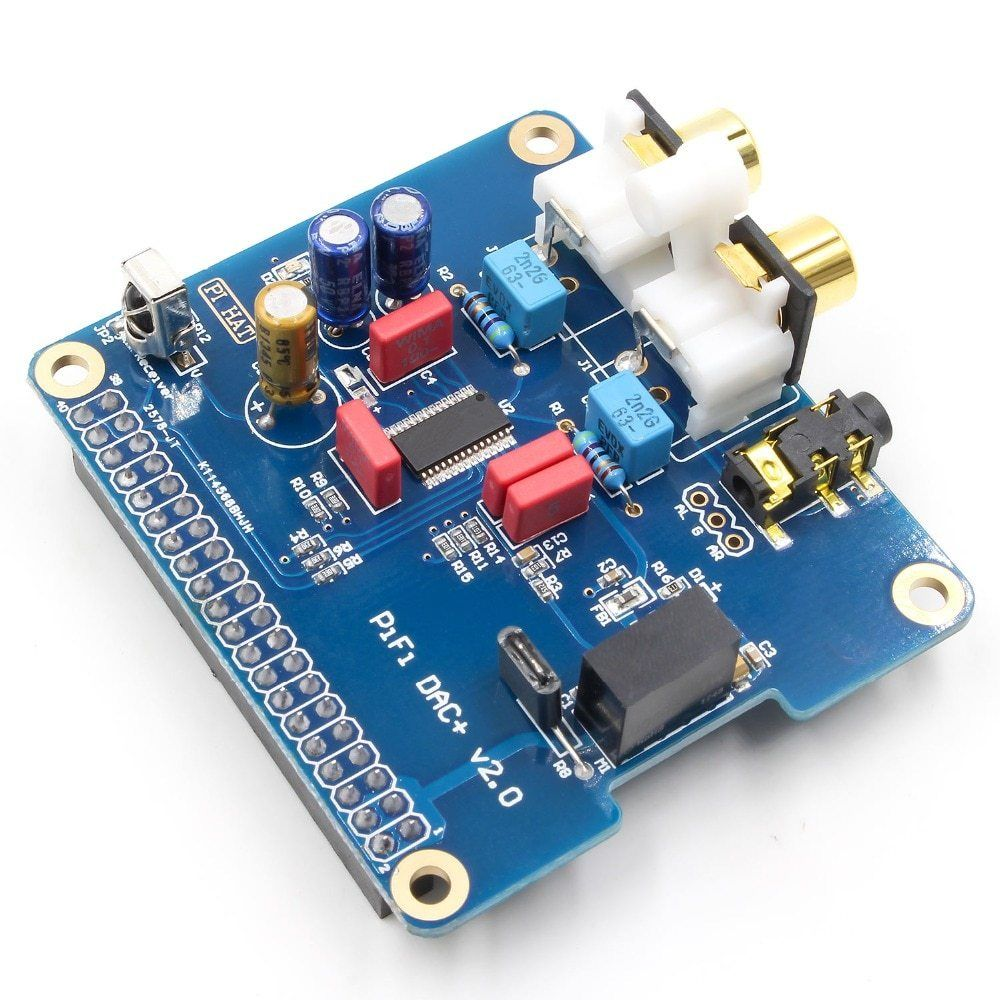 Pin On Active Components