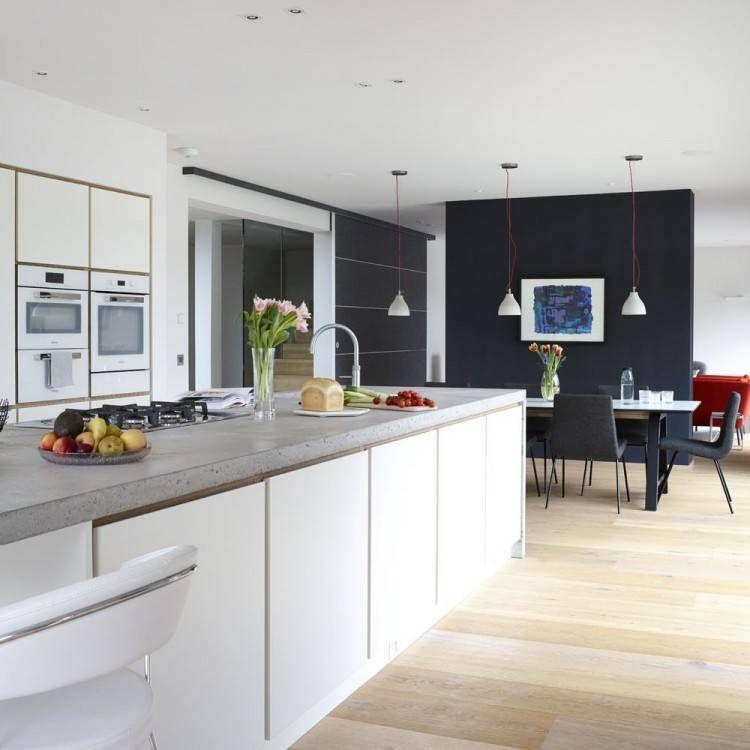 Kitchen Ideas Uk 2018 Kitchen Kitchen Design Open Kitchen