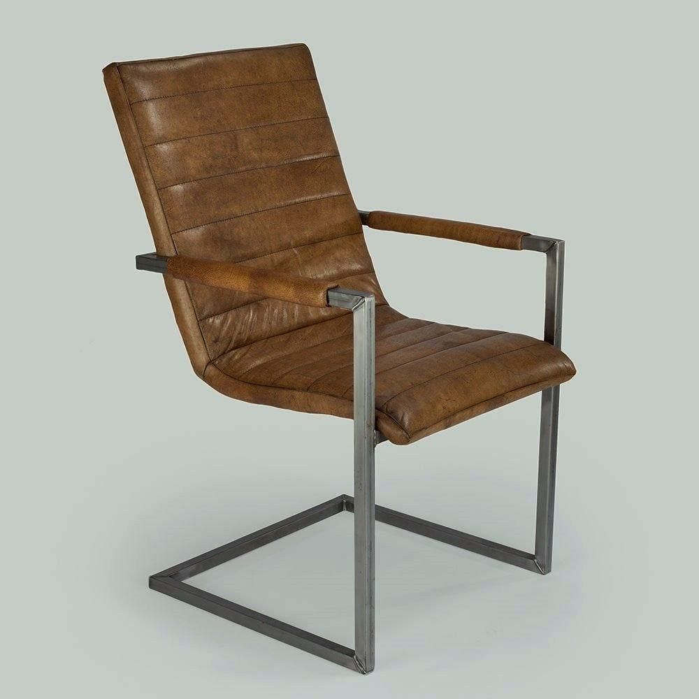 Schwingstuhl Freischwinger Designer Echt Leder Vintage Leder Nr 702 Stuhl Kassel Wohnen In 2019 Freischwinger Schwingstuhl Stuhle