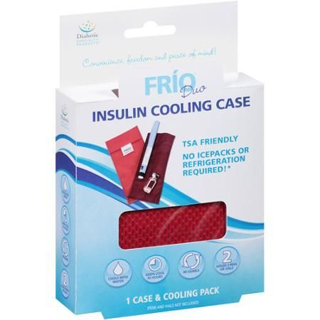 Health Cool Cases Home Health Care Diabetes Care