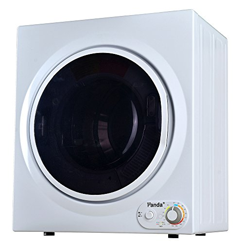 Best 120v Portable Clothes Dryers 2020 Guide Clean4happy In 2020 Compact Laundry Laundry Dryer Electric Dryers