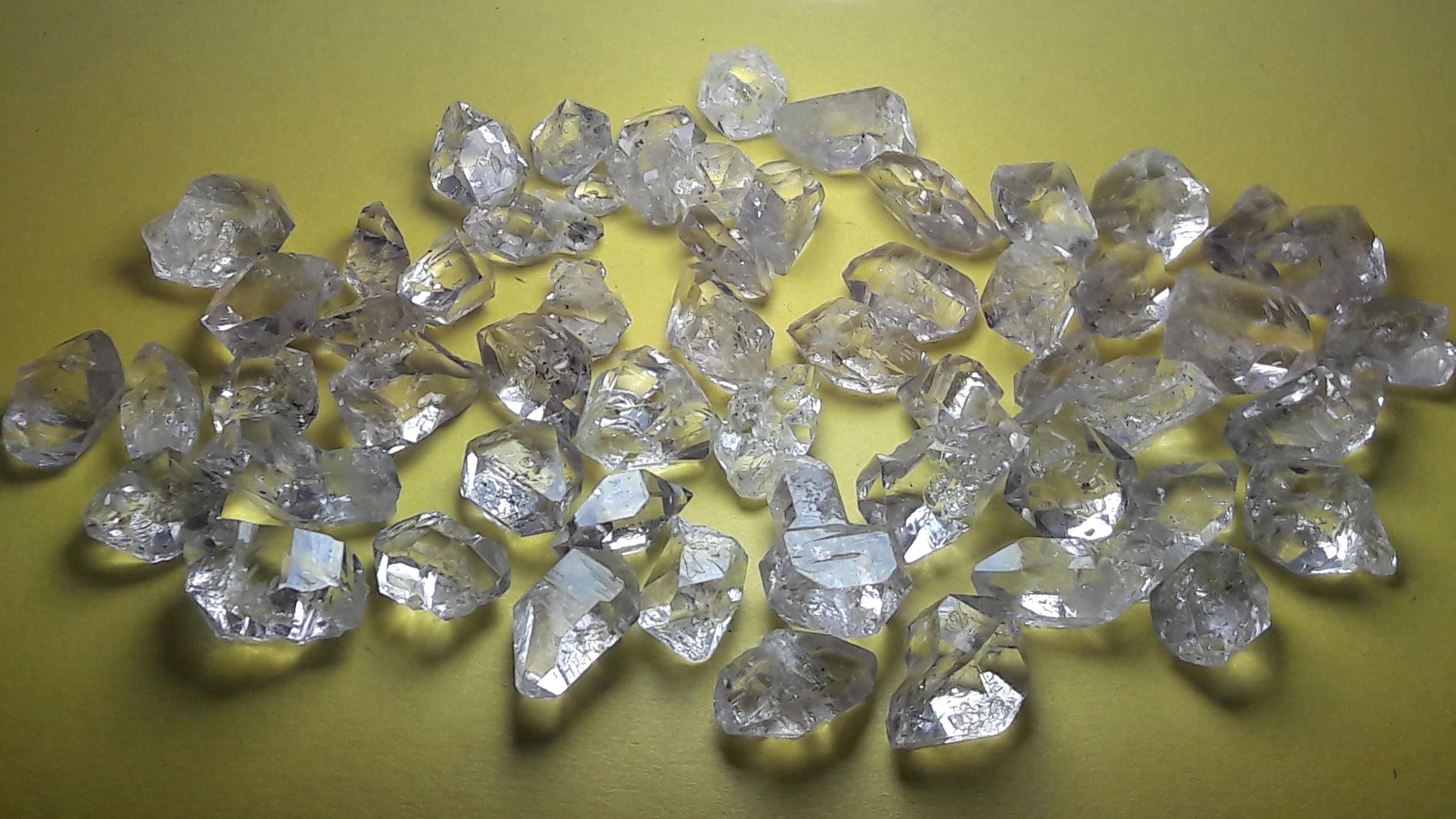 batla minerals img bulk diamond beyond seeing