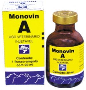 Monovin A Pr Monovina Jpg 300 316 Pixeis Com Imagens