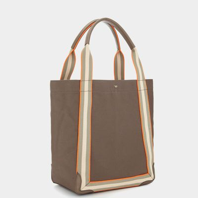 Small Pont Tote