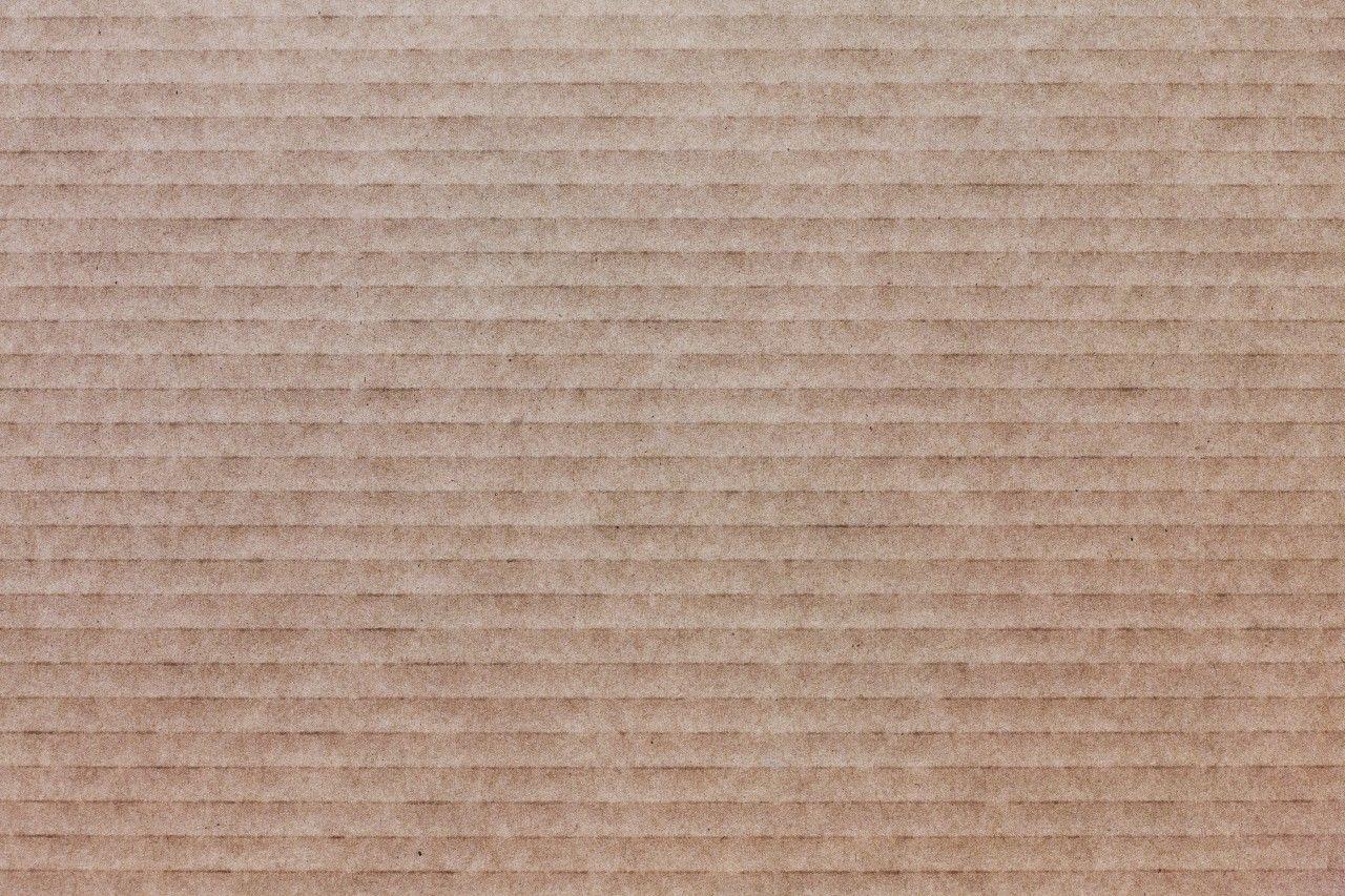 Corrugated Cardboard Seamless Texture Pattern | Wild Textures | Vintage  paper textures, Seamless textures, Corrugated cardboard