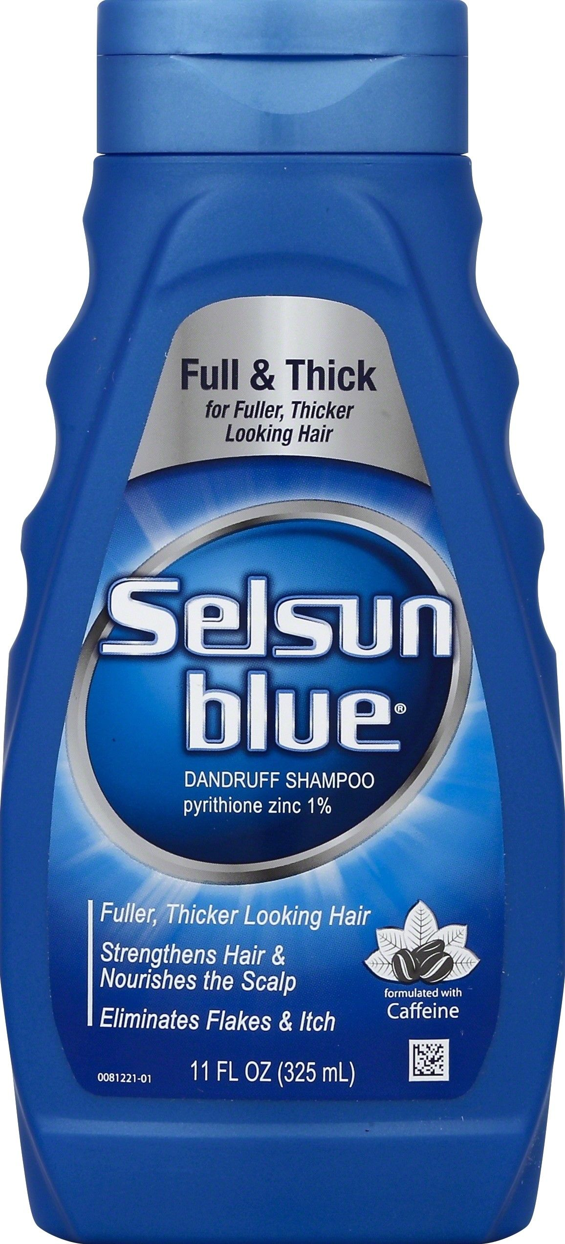 Selsun Blue Medicated Maximum Strength Dandruff Shampoo 11 Ounce Selsun Blue Dandruff Shampoo Best Shampoo For Dandruff