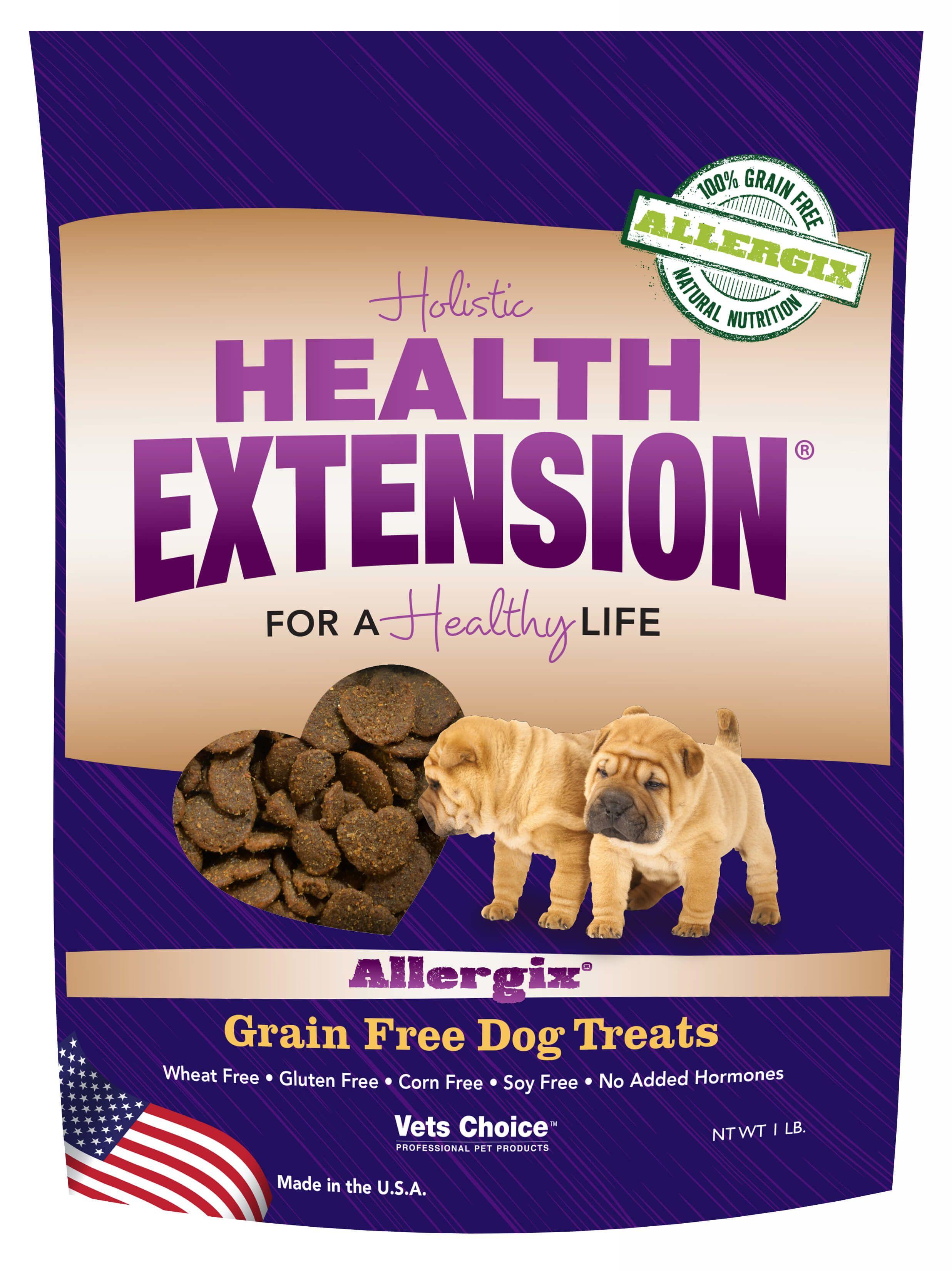 Grain Free Dog Treats Dog Treats Grain Free Dog Food Recipes Grain Free Dog