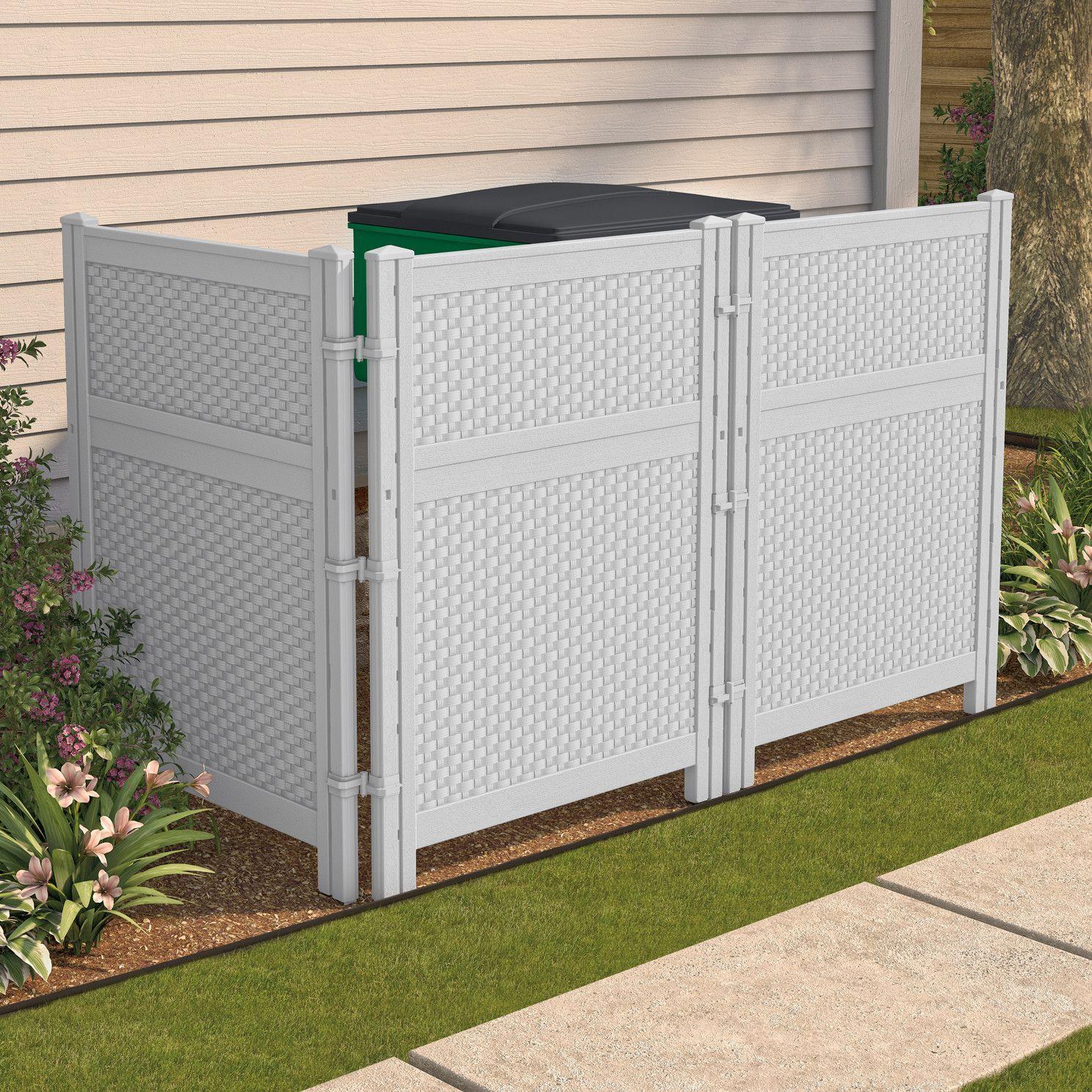 reversible outdoor screen enclosure panel u2026 pinteres u2026