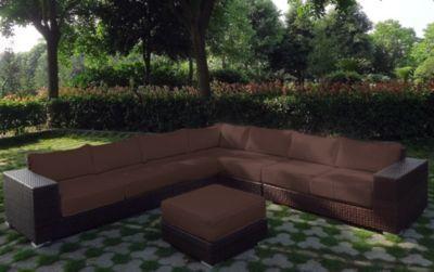 Baidani Rattan Garten Lounge Challenge Select Jetzt Bestellen Unter:  Https://moebel.