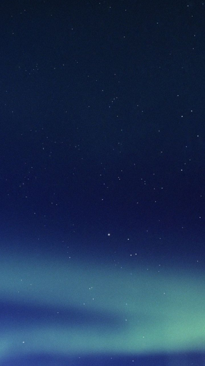 Galaxy Note 2 Wallpaper 1280x720 | Wallpapers for Android | Epic Car Wallpapers | Hd phone ...