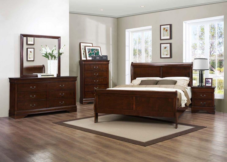Homelegance Bedroom Furniture   Americas Best Furniture Check More At  Http://www.
