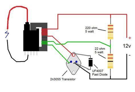 GOOGLE 2N3055 FLYBACK WINDOWS 8.1 DRIVER DOWNLOAD
