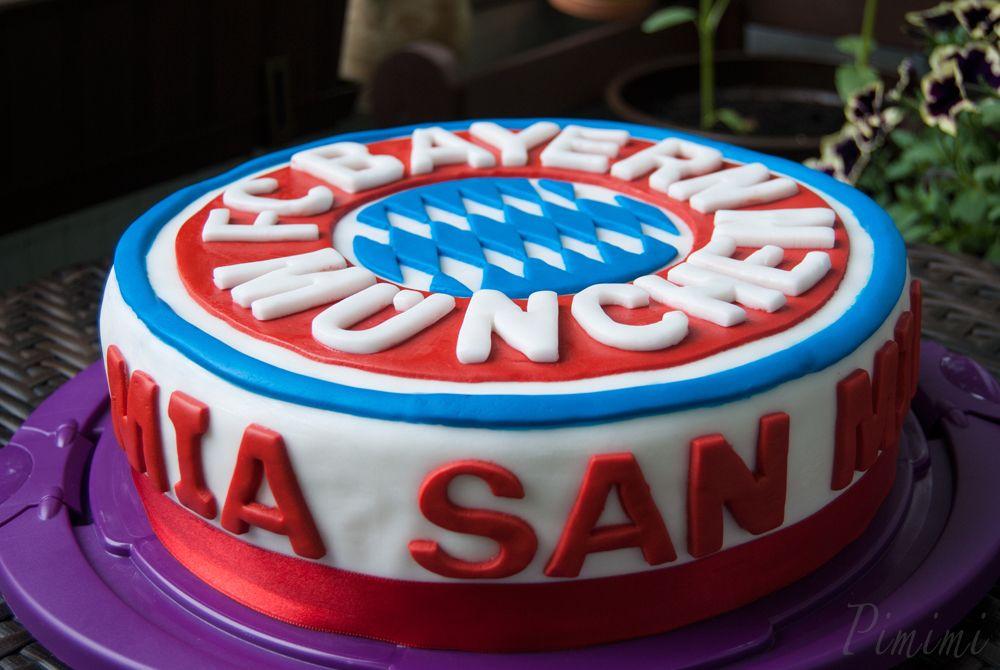 top 25 ideas about kuchen on pinterest   torte cake, cakes and rezepte