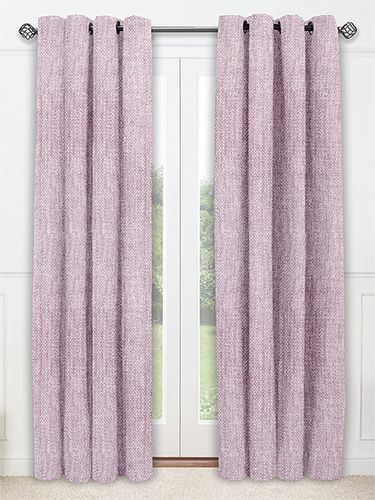 eyelet expand blackout sparkle lilac curtain mauve ready made curtains edit prd