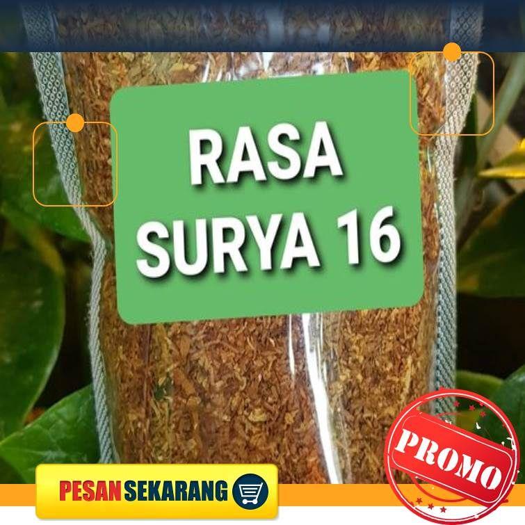 Wa 082220111046 Jual Tembakau Wajo Makasar Cod Bayar Saat Barang Sampai Dirumah Kualitas Tembakau Rasa Rokok Pabrikan Kualitas Premium B Aroma Surabaya Produk