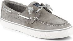 Women's+Sperry+Top-Sider+Bahama+Washable+Leather+Boat+Shoe+-+Navy+Leather+with+FREE+Shipping+&+Exchanges.+Complete+your+nautical-inspired+ensemble+with+the+Sperry+Bahama+Washable+