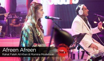 afreen afreen nusrat fateh ali khan mp3 song download
