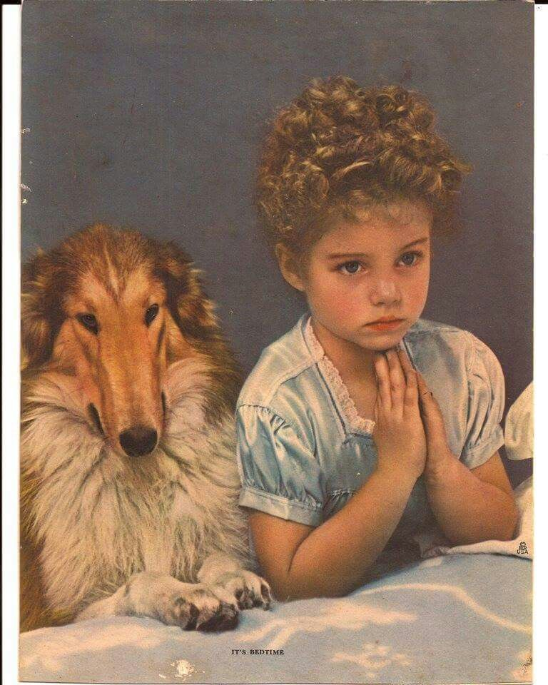 Por favor Dios, protege a los que amamos